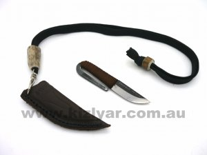 All Knives Military Knife Tactical Knife Combat Knife