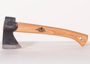 Gransfors Wildlife Hatchet 415