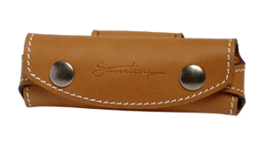 Max Capdebarthes Sauveterre Horizontal Pouch MCSAUV11