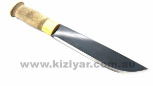 Knivsmed Stromeng KS8OF Same Knife 8 Old Fashion