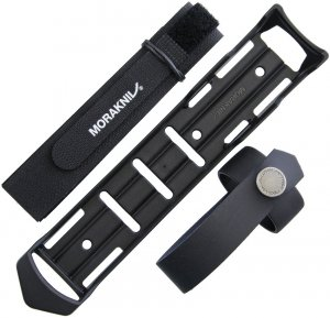 Morakniv Multi-Mount kit for Kansbol