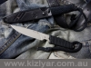 Kizlyar Igla (Needle) - EDC Light pack knife