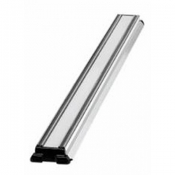 Tramontina - 60cm Magnetic Bar 25980/060