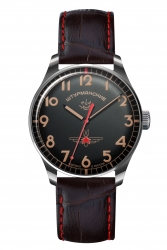 Sturmanskie Gagarin 2609/3705124 Watch