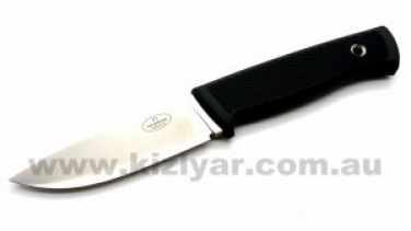 Fallkniven F1L Military Fixed Blade Knife
