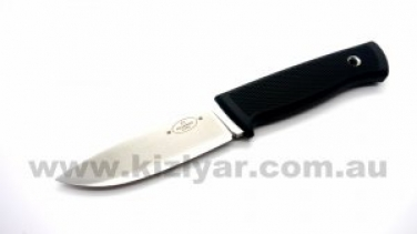 Fallkniven F1z3G Military Fixed Blade Knife