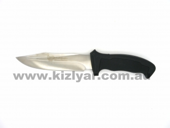 Hen & Rooster HR0009 Bowie Fixed Blade Knife