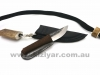 Kellam HM39 Neck Knife