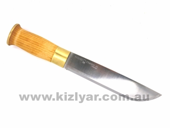 Knivsmed Stromeng KS8 Same Knife 8''
