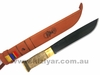 Knivsmed Stromeng KS9OF Samekniv 9'' Old Fashion Knife