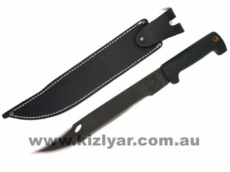 Condor Mountain Knife CTK1014B