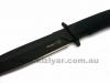 Kizlyar Phoenix 2 - Tactical Knife