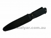 Kizlyar Phoenix-2 - Tactical Knife