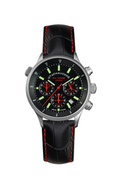 Sturmanskie Gagarin VD53/4565465 Watch