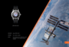 Sturmanskie Sputnik 2034/3311813 Watch