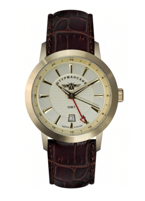 Sturmanskie Sputnik 51524/3306812 Watch