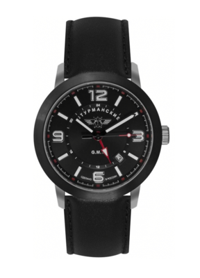 Sturmanskie Sputnik 51524/3304809 Watch