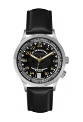 Sturmanskie Traveller 2431/2255289 Watch