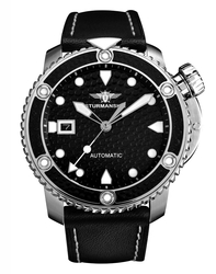 Sturmanskie Ocean - Stingray NH35/1825899 Watch
