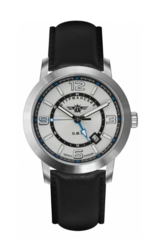 Sturmanskie Sputnik 51524/3301808 Watch