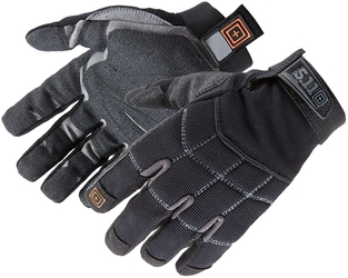 5.11 Station Grip Gloves Medium