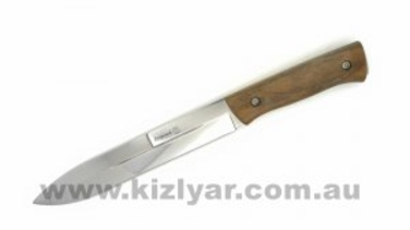 Kizlyar Egersky (Ranger) - Large Bush/Hunting Knife