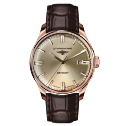 Sturmanskie Gagarin Automatic 9015/1279164 Watch