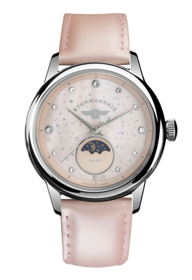 Sturmanskie Galaxy Ladies 9231/5361196 Watch