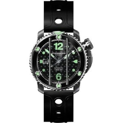 Sturmanskie Ocean - Stingray NH35/1825895 Watch