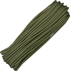 Marbles Parachute Cord Olive Drab