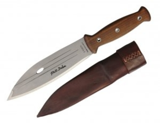 Condor Primitive Bush Knife CTK242-8
