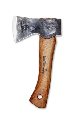 Hultafors Agelsjon Mini Hatchet, 841760