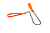 Nordic Pocket Saw Hand Chain saw Orange