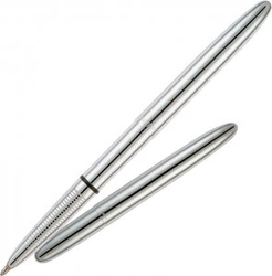 Fisher Space Pen Bullet Pen Chrome