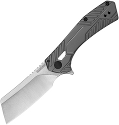 Kershaw Static KS3445