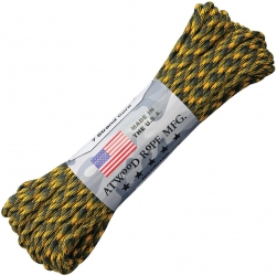 Atwood Rope MFG Paracord Bulldozer