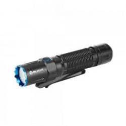 Olight M2R Pro 1800 lumen rechargeable tactical LED torch