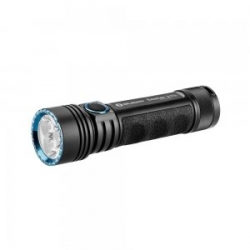 Olight Seeker 2 Pro 3200 Lumen Rechargeable LED Torch