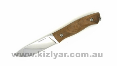 Kizlyar Hunter M