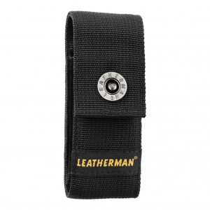 Leatherman Sheath Nylon Black Large YLS934929