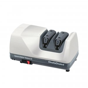 Chefs Choice 312 Electric Sharpener