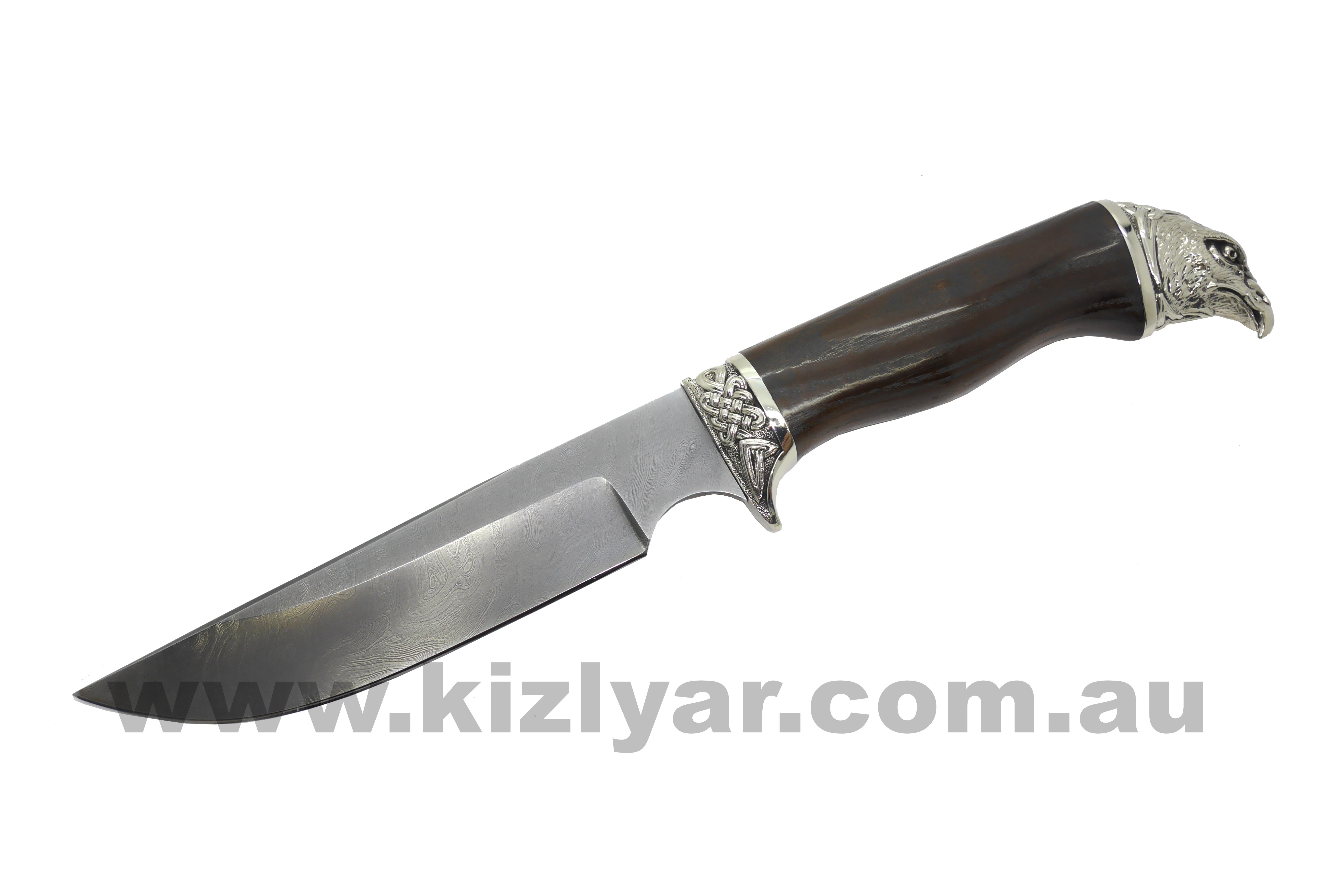what are kitchen knives made of custom made knives kizlyar knives australia knives and 27616