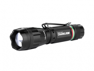 Iprotec Chameleon 100 Lumens LED Multi-Colour Light
