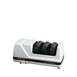 Chefs Choice 120 Electric Sharpener